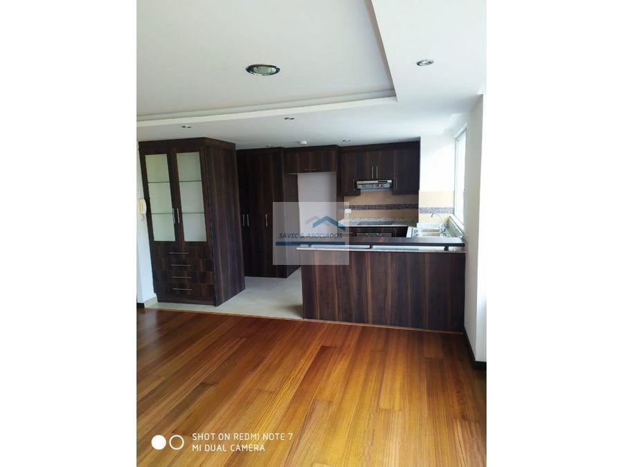 hermoso departamento de 100 m2 3 dorms ponceano