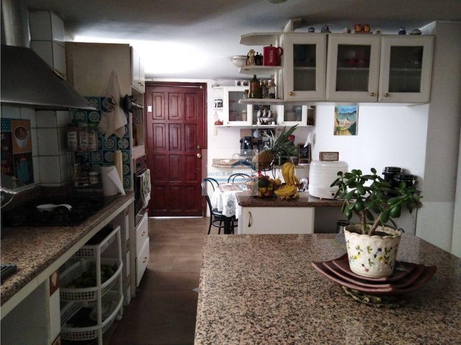 hermosa casa en venta o renta granda centeno