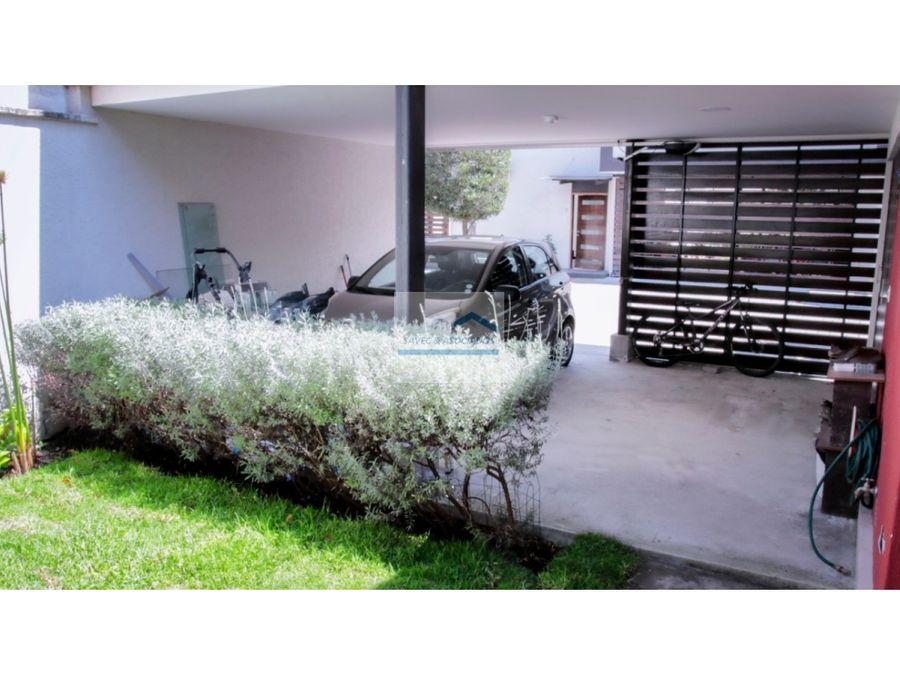 venta casa 3 dorm armenia 128000