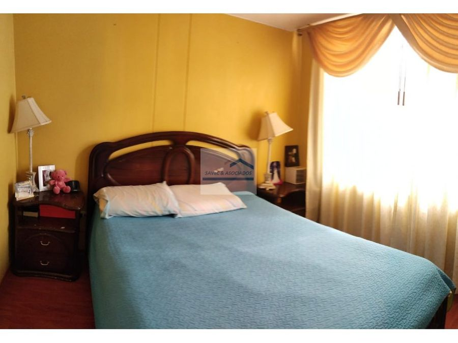 venta casa 3 dormi carcelen 80000