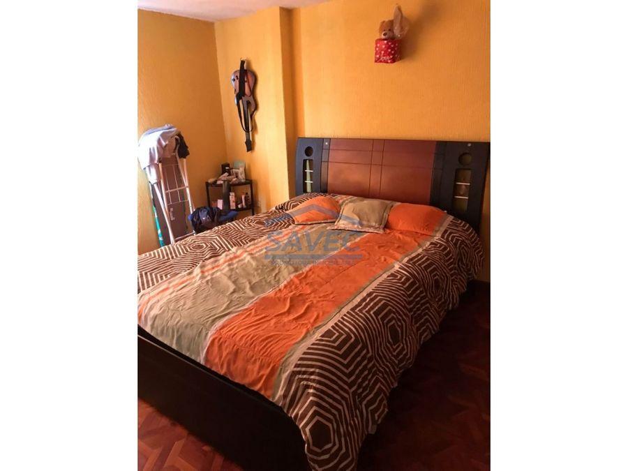 venta casa 5 dormi recreo 80000