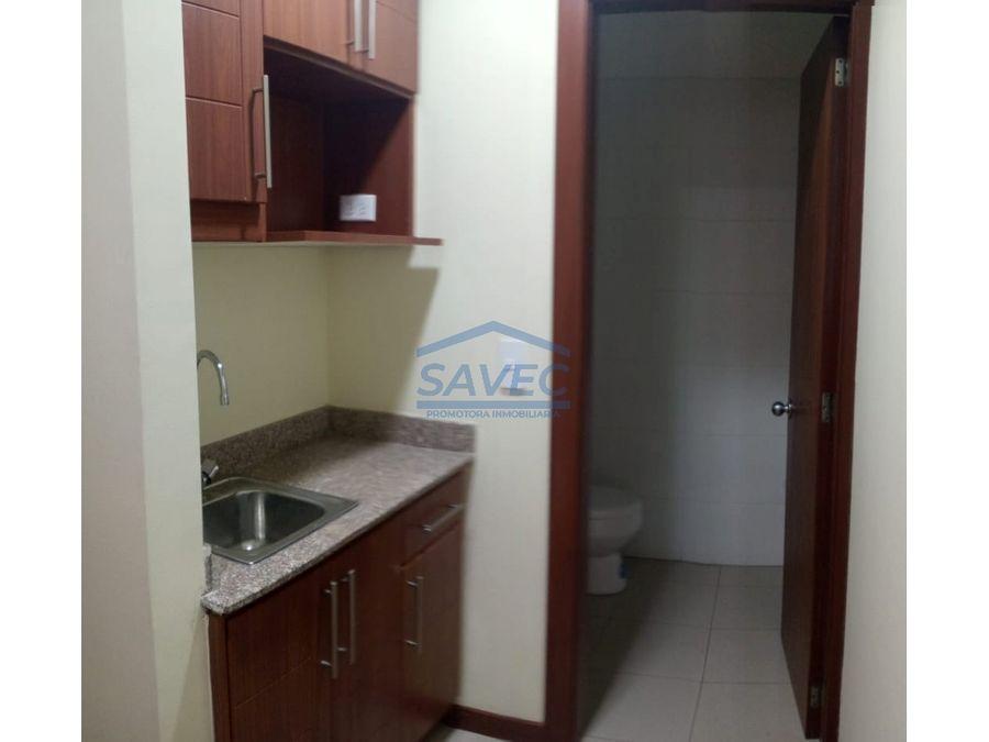 oficina en renta sector coruna 570 incluida alicuota