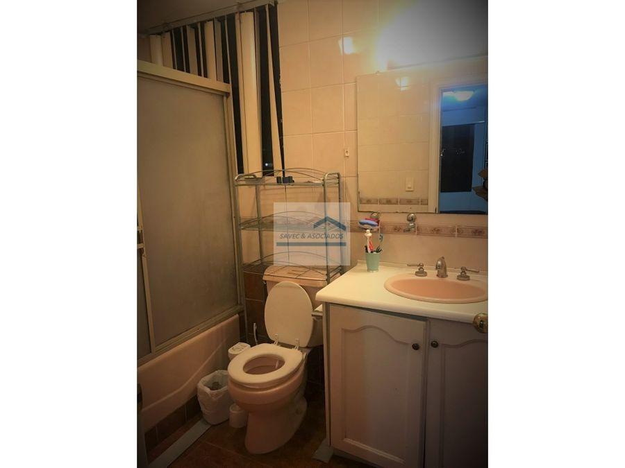 vendo hermoso penthouse 4 d en diego de vazquez 290000