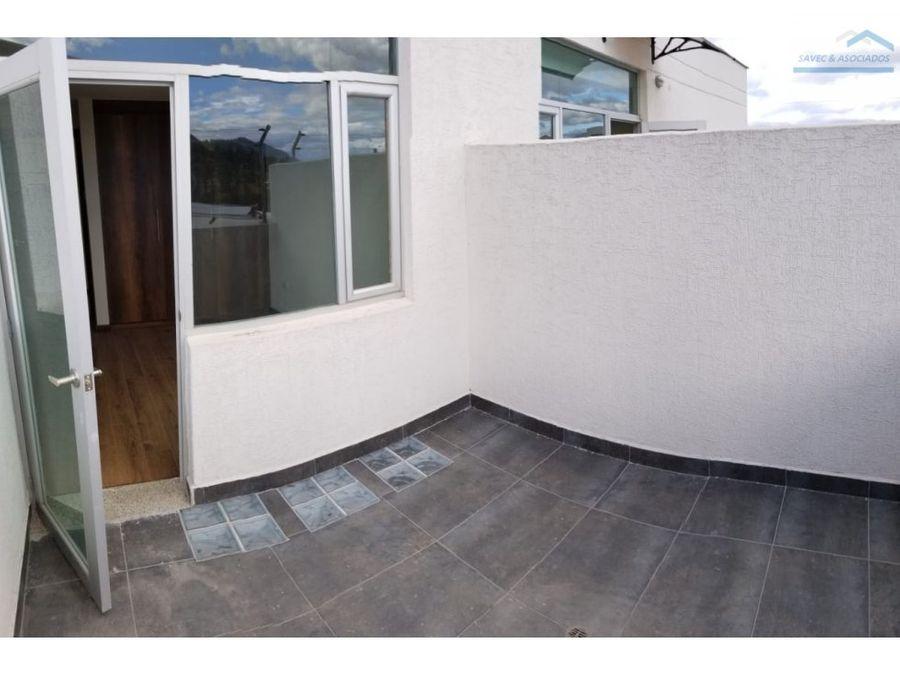 venta casa lujo 3 dormi jardin nayon 189000