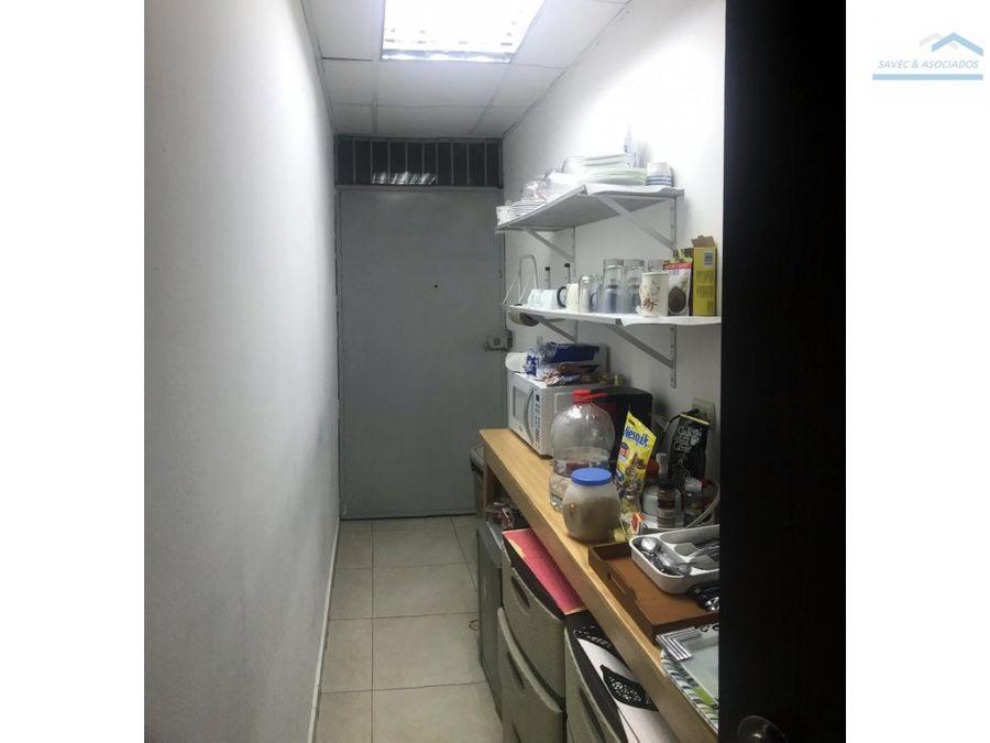 local en venta brasil carvajal 15 descuento