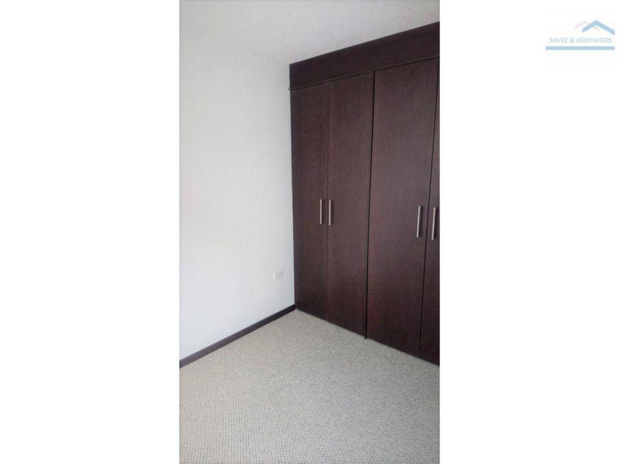 venta casa 3 dorm estrenar la armenia 110mil