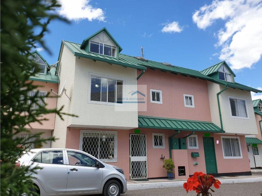 hermosa casa en venta remodelada al 100 casales calderon