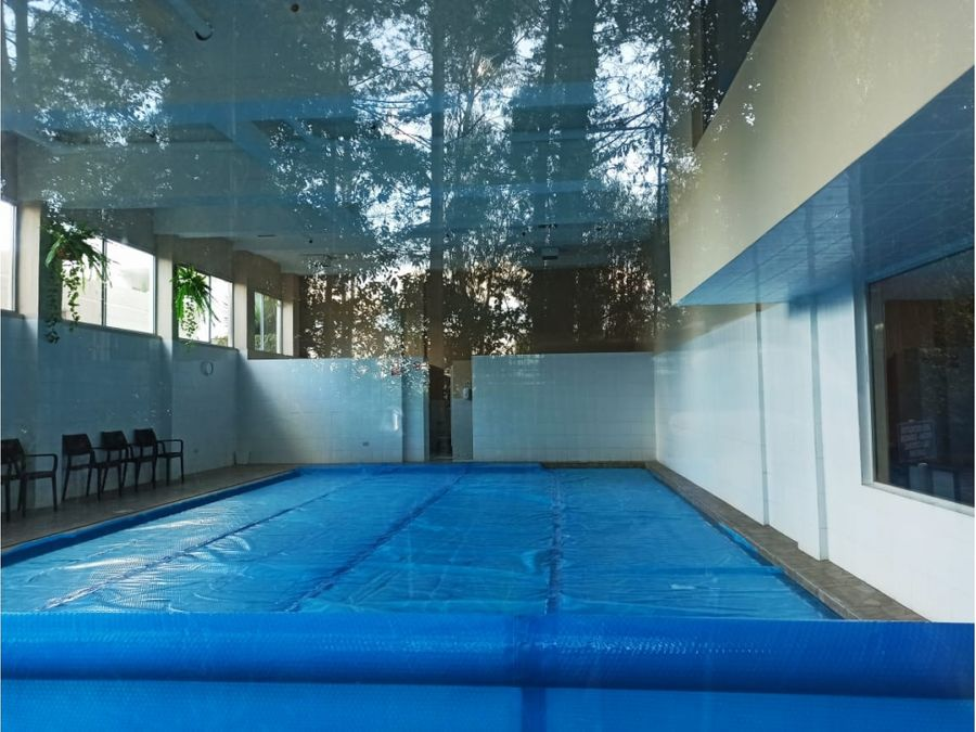 venta depar duplex 3 dormi san juan de cumbaya 210000