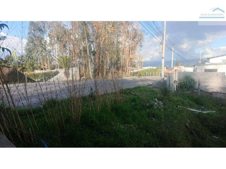 terreno en alquiler nayon