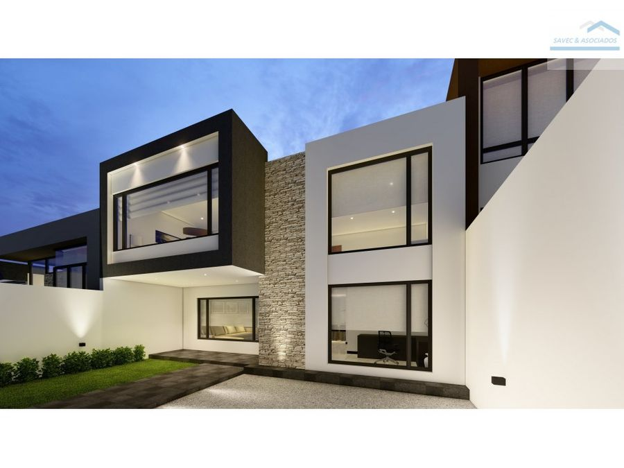venta casa 3 dormi amplio jardin nayon 238000
