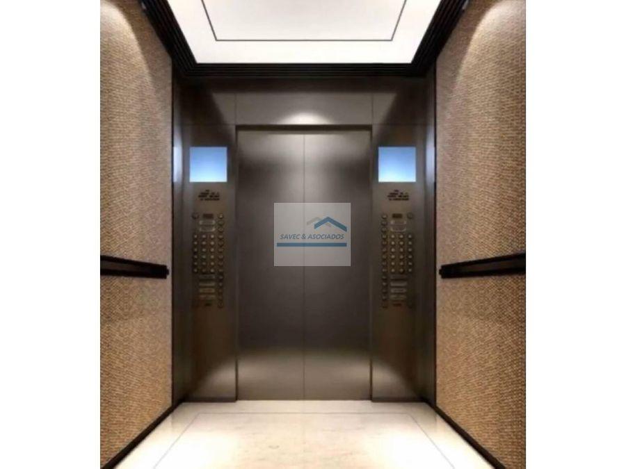 venta suite urb privada sector monteserrin