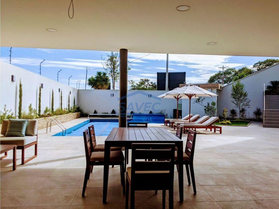 depar 2 dormi de lujo por estrenar jardin cumbaya 232000