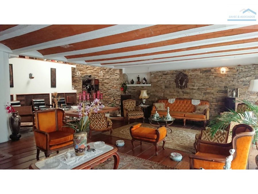venta terreno 1327m2 con casa batan