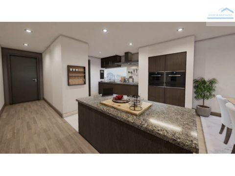 venta hermosa suite sector monteserrin 80500
