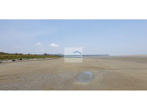 venta terrenos las penas playa esmeraldas 258 mts2 17000