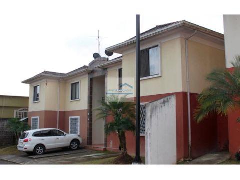 departamento en venta conjunto habitacional casa nova