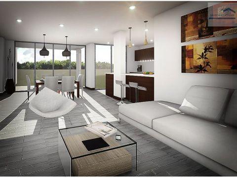 suite en venta tumbaco arenal reserve con 500