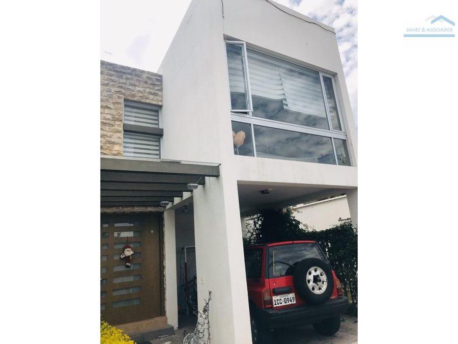 venta casa la pampa 149000