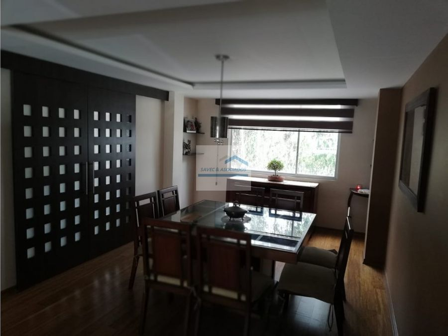 casa en venta santa lucia 270000