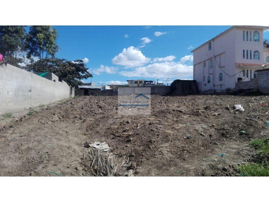 venta terreno 862 m2 nayon a 145 el m2 125000