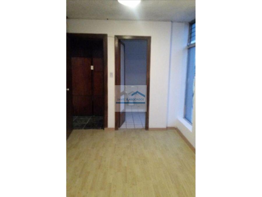 venta oficinas consultorios sector clinica pichincha 70000
