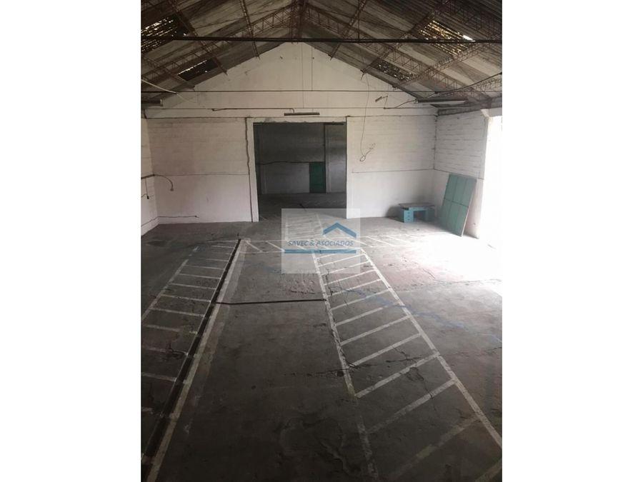 venta terreno 4 400 m2 zona industrial calacali 400000