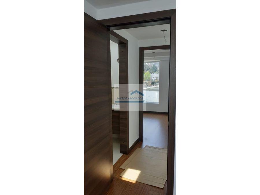 casa en venta condado115000
