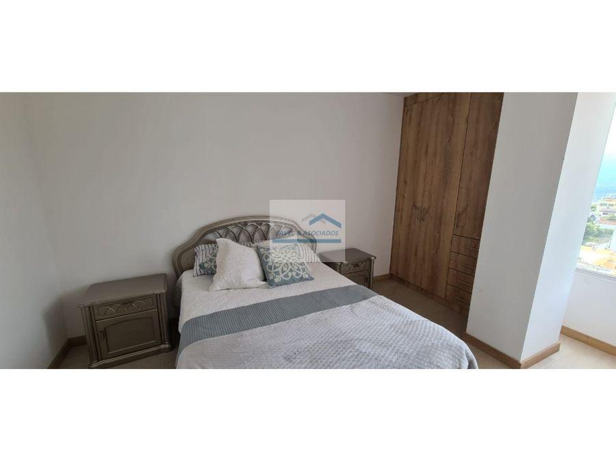 venta depar 2 dormi con patio cumbaya 141418
