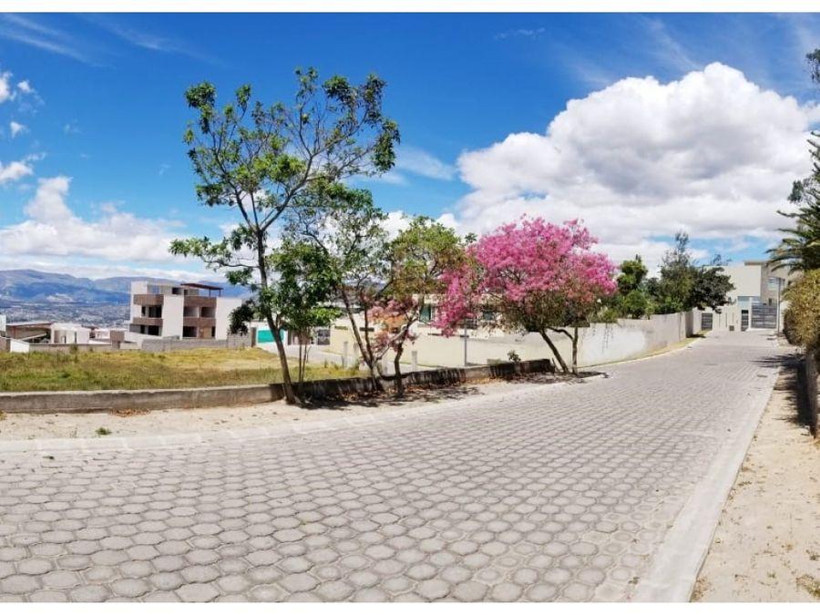 venta terreno 1163mt2 en urb privada tanda nayon a 220 el m2