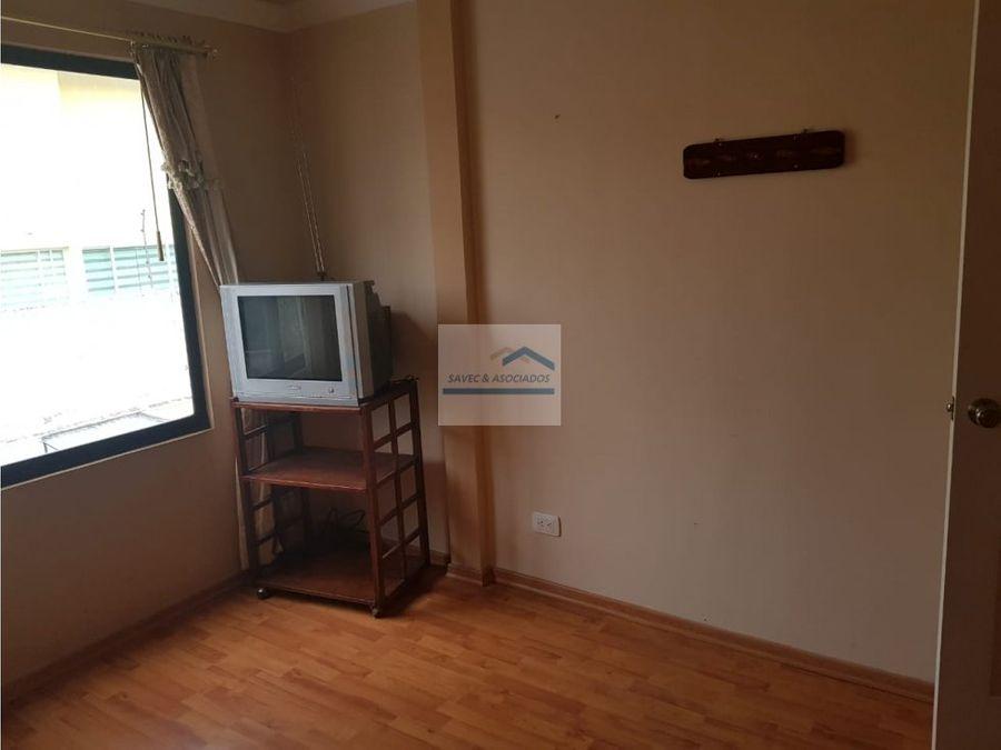 venta casa 3 dorm armenia 98000