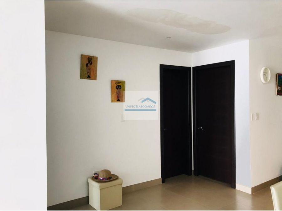 venta depar 2 dormi casa blanca playa same 160000