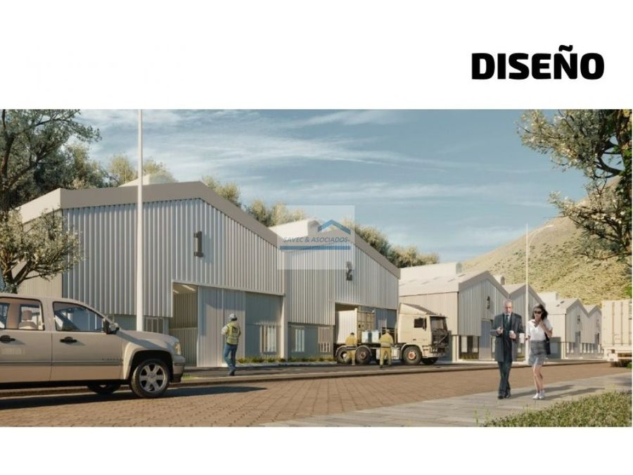 venta terreno 1200 m2 zona industrial calacali 138000