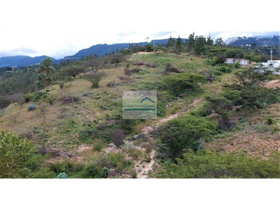 venta oportunidad lote terreno 68500 mts a 14 el mt sector nayon