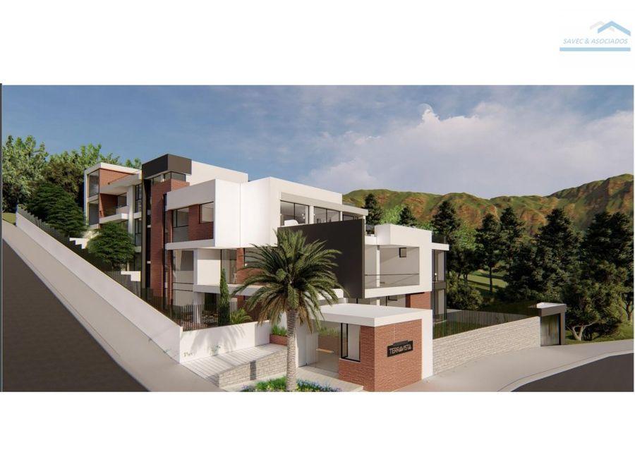 venta depar 3d jardin san juan cumbaya 230000