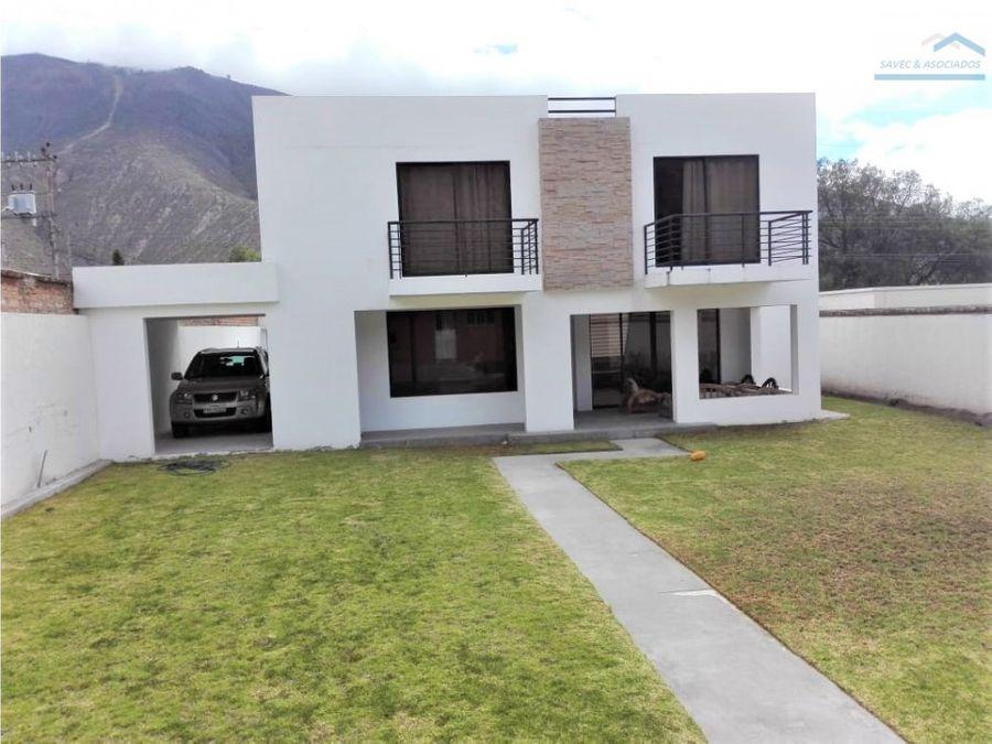 venta casa 3 dormi con jardin la pampa 245000