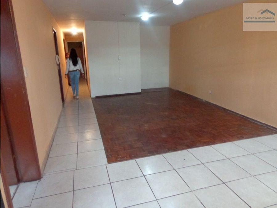 venta casa rentera 8 dormi villa flora 200000