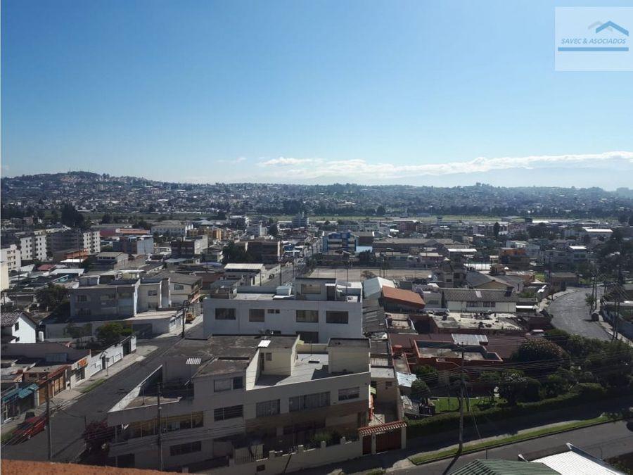 departamento en venta andalucia 102992