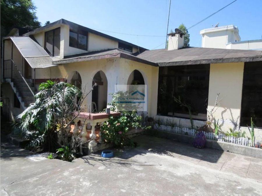 casa rentera en venta la armenia