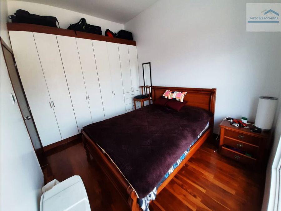 venta casa 3 dor amagasi del inca sek 160000