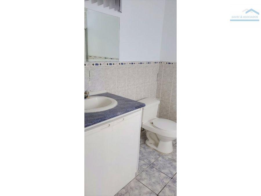 venta depar 4 dorm san isidro del inca 135000