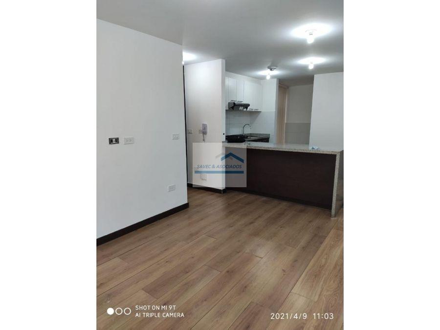 renta amplia suite sctor el bosque con balcon y terraza 370