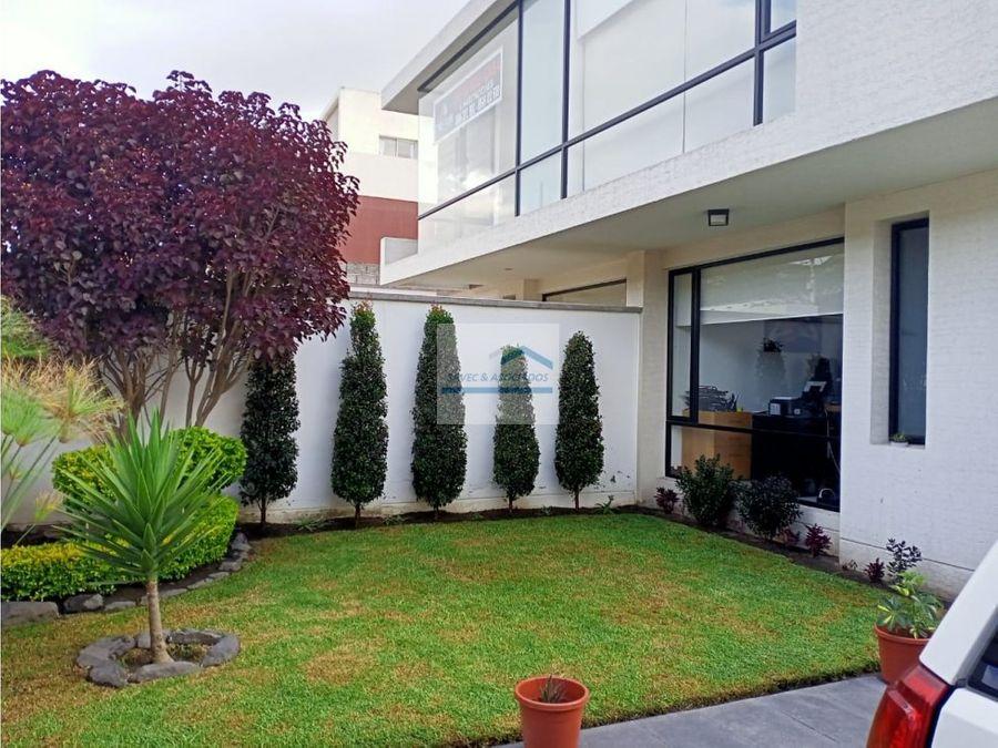 venta moderna casa en la pampa obra gris 239000