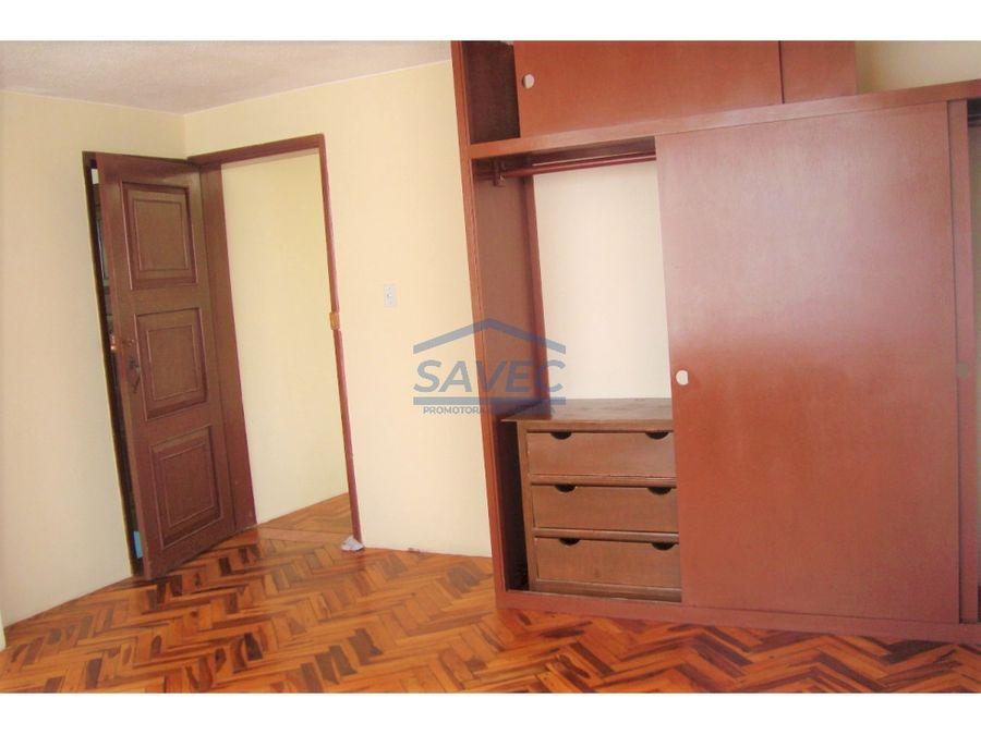 venta casa rentera o empresa ofertacipreses iii del condado 250000