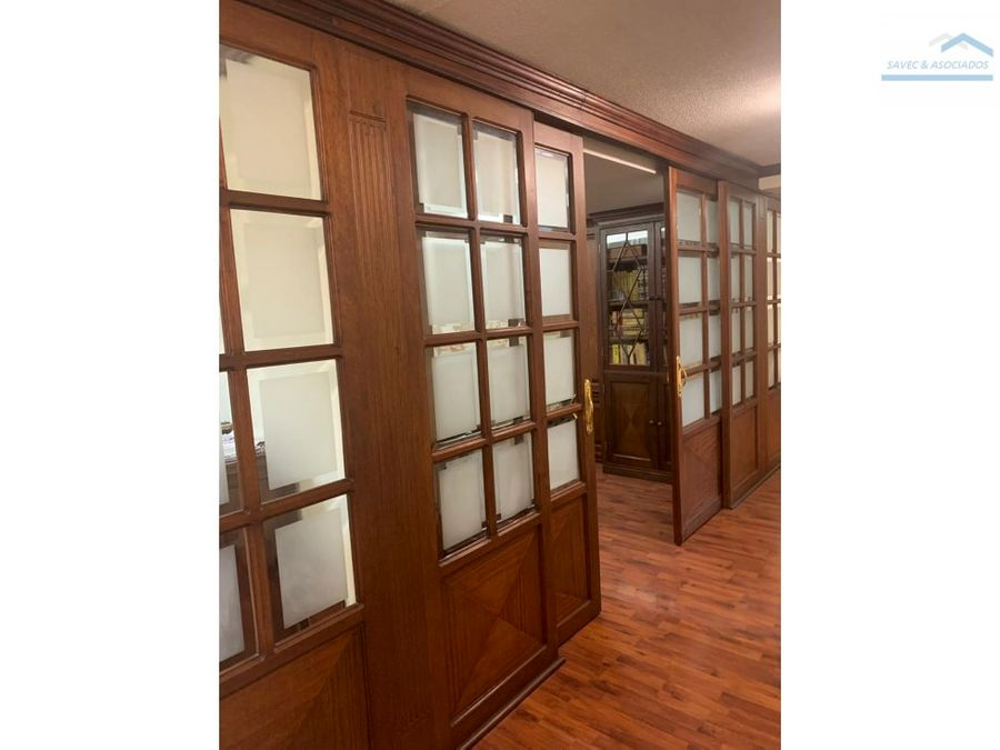 venta oficina duplex 193m sector coruna 240000