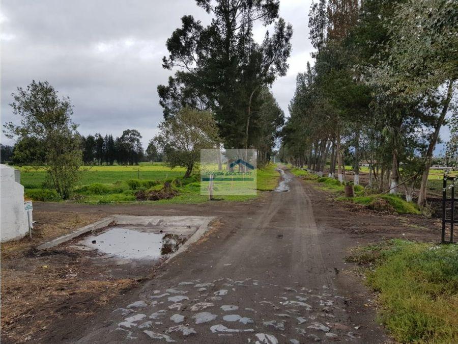 venta hacienda ganadera latacunga 4500000