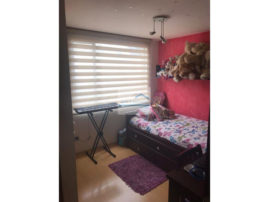 venta casa 3 dormi con patio la pampa 145000
