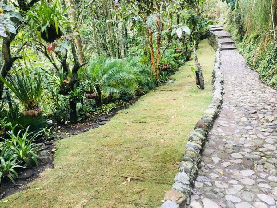 departamento por estrenar en venta eloy alfaro jardines del batan