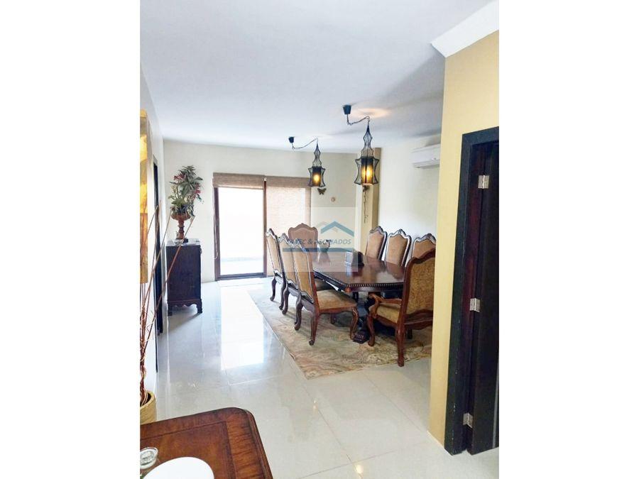 venta hermosa casa manta 246000
