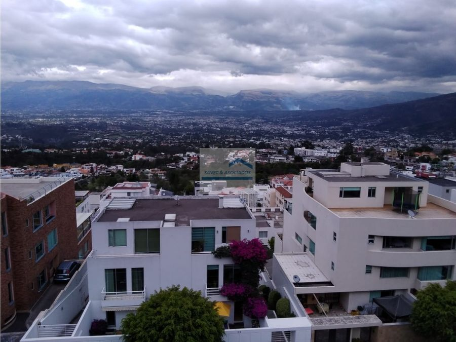 hermoso penthouse duplex de venta en miravalle
