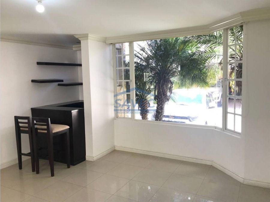 venta casa 4 dormi jardin sector cumbaya 239000